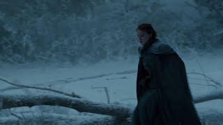 Game Of Thrones returns on April 24th, 2016 TWITTER: https://twitter.com/MoovieNewsTweet