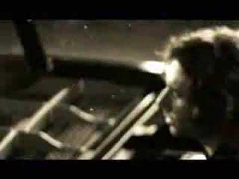Tekst piosenki Josh Groban - February song po polsku