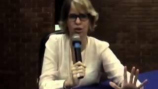 Curso de Graduação em Ciências Médicas - UERJ - Prof.ª  Anna Tereza M. Soares de Moura