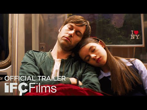 Before I Disappear Before I Disappear (Trailer)