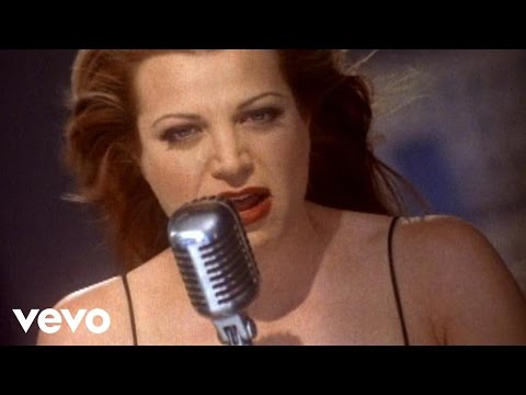 """Taylor Dayne - Original Sin (Theme From """"The Shadow"""")"""