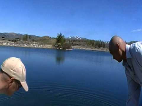Pond.Fishing.mov