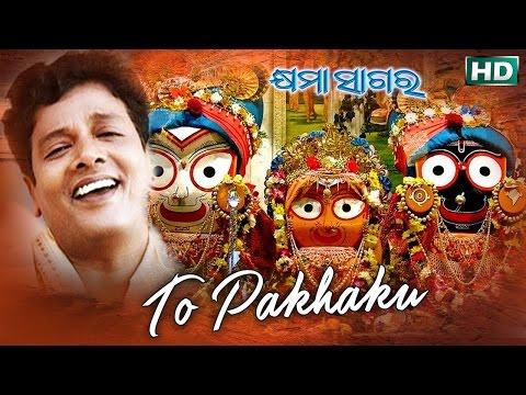 Video TO PAKHAKU | Album-Khyama Sagara |Kumar Bapi | Sarthak Music | Sidharth TV download in MP3, 3GP, MP4, WEBM, AVI, FLV January 2017