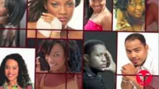 Nigerian Films Banned From Ghana?