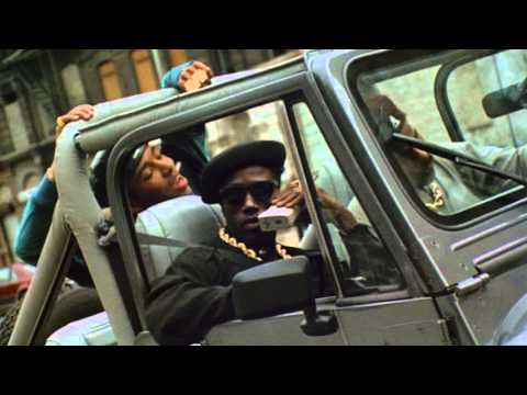 New Jack City - Trailer