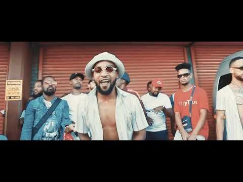 Skhindi - Couple Bandz (Official Music Video)
