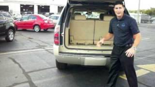 2009 GMC Yukon Denali Gates Chevy World
