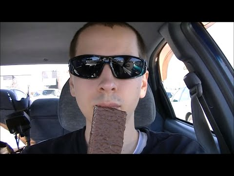DIG OR DIE! Metal Detecting For Food Episode #2   JD Finally Eats After 18 Hours Without Calories