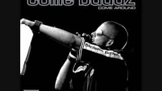 Collie Buddz feat Busta Rhymes - Come Around