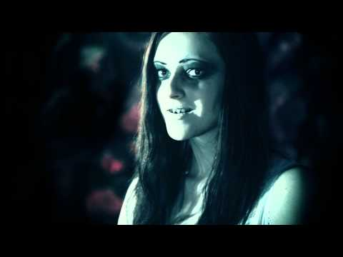 Misty Ways - Beat The Devil By Hell (2012) (Uncensored) (HD 720p)