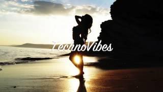 Lana Del Rey - West Coast (ZHU Remix)