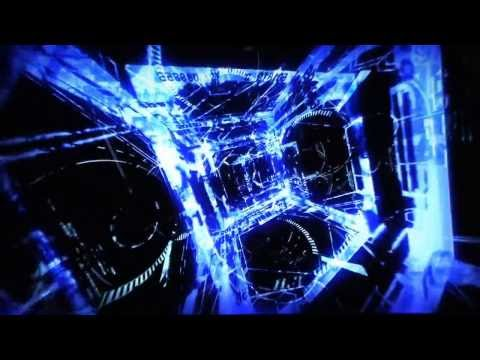VJ - http://www.cloneproduction.net This is 100% homemade visuals, 100% CloneMixer the software I programmed to play and create everything you will see. All the m...
