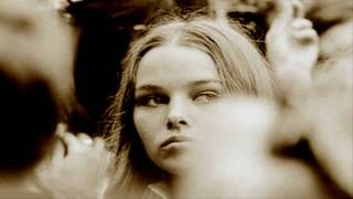 Download Lagu The Mamas & The Papas - Safe In My Garden (The Papas & The Mamas, 1968) HD Mp3