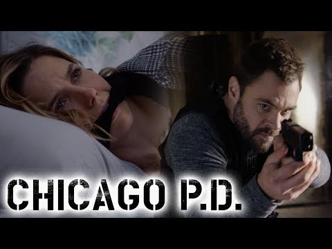When The Victim Is The Prime Suspect | Chicago P.D.