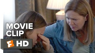 Nonton Room Movie CLIP - Mother Daughter (2015) - Brie Larson, Joan Allen Drama Movie HD Film Subtitle Indonesia Streaming Movie Download