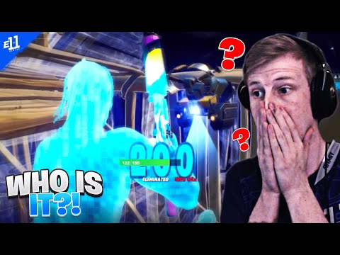 These players are INSANE 😱 | E11 PRO or NOOB?