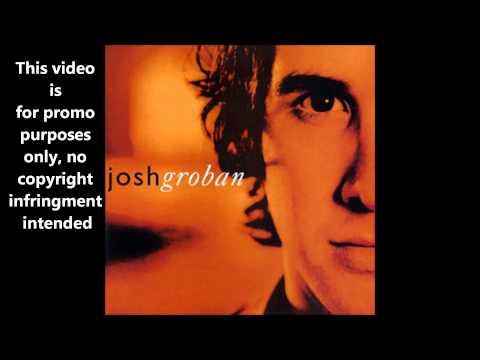 Tekst piosenki Josh Groban - Oceano po polsku