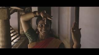 Video Nilavinte Neelabhasma | Thamarapoovil Vazhum (Cover) - Krishnaprasad & Vinesh MP3, 3GP, MP4, WEBM, AVI, FLV April 2019