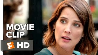 Nonton Unexpected Movie CLIP - The Stay At Home Mom Battle (2015) - Cobie Smulders Drama HD Film Subtitle Indonesia Streaming Movie Download