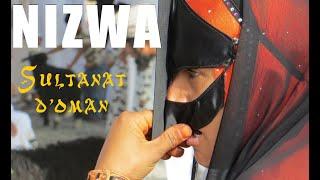 Nizwa Oman  City new picture : Nizwa (Sultanat d'Oman)