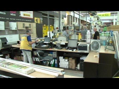 comment ouvrir un magasin tape a l'oeil