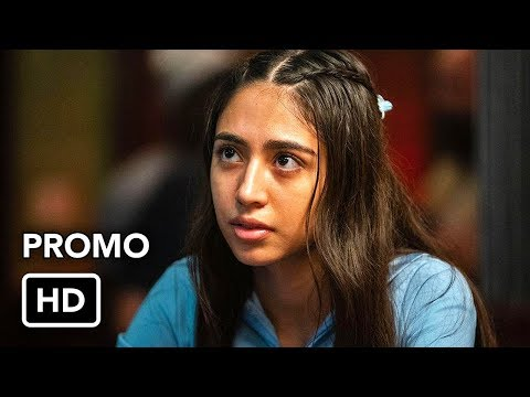 "The Purge TV Series 1x08 Promo ""Giving Time Is Here"" (HD)"