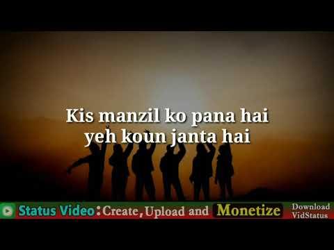 Friendship quotes - Dear best friends - Friendship special video - Friendship special Quotes - Dosti_HD jite2kumar