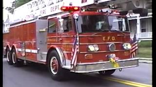 Eatontown (NJ) United States  City new picture : Eatontown,NJ Independence Day Parades 1991&92