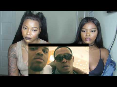 YoungBoy Never Broke Again - Untouchable (Official Music Video) REACTION