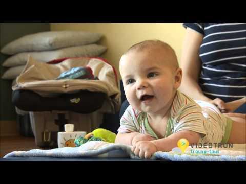 Centre Périnatal Entre Deux Vagues  418-723-3944
