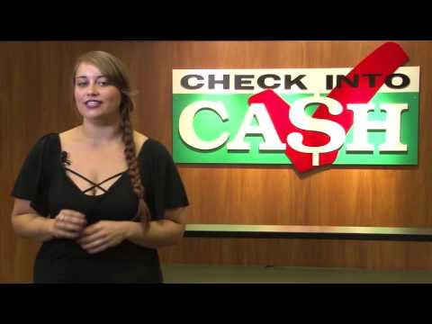 #CICCares U.S. Money Visa Prepaid Card