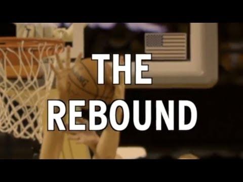 Video: The Rebound: Celtics Emerge From Slump, All-Star Snubs