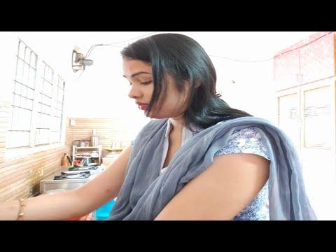 అర్ధరాత్రి YouTube నుండి వార్నింగ్ mail వచ్చింది/గగన్ అత్తయ్య వాళ్ళింటికి పంపించాం/vlog
