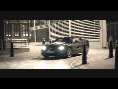 Tucarrovenezuela Compra Y Vende Carros En Venta Youtube