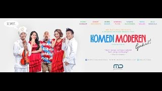 Nonton Komedi Moderen Gokil Film Subtitle Indonesia Streaming Movie Download
