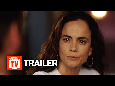 Queen of the South S04E13 Season Finale Trailer | 'Vienen Por Ti' | Rotten Tomatoes TV