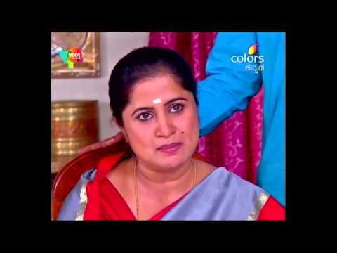 Mane-Devru--2nd-March-2016-–-ಮನೆದೇವ್ರು