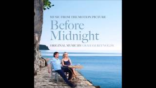 Nonton Graham Reynolds   The Best Summer Of My Life  Before Midnight Original Motion Picture Soundtrack  Film Subtitle Indonesia Streaming Movie Download