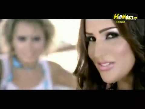 Hasna Zalagh - Habitni La2