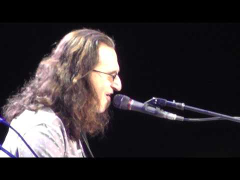rush - Rush captured in 1080p HD on May 9, 2013 at Mohegan Sun, Uncasville, CT from Sec. 25, Row G on the Clockwork Angels 2013 tour. See my other videos for more f...