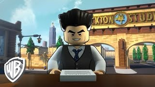 Nonton LEGO® Scooby-Doo! | Haunted Hollywood: Sign On The Dotted Line Film Subtitle Indonesia Streaming Movie Download