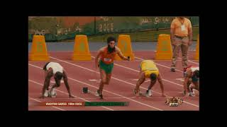 Nonton The Dictator  2012     1 4    Who Is Aladeen Film Subtitle Indonesia Streaming Movie Download