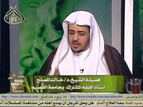 من أدرك ركعتين مع الإمام كيف يتم الصلاة