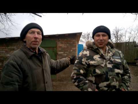 Погода в дніпропетровській обл смт покровське