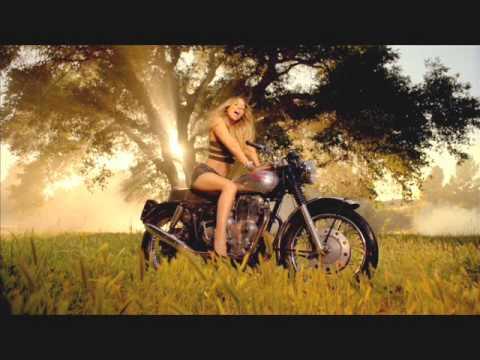 Mariah Carey – #Beautiful (Sidney Samson Dance Remix)