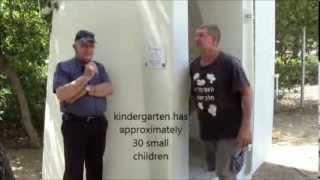 Netiv Hashayara Israel  city photos : Western Galilee moshav receives Lifeshield shelter