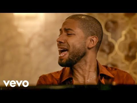 Mama (Stripped Down Version) [OST by Empire Cast Feat. Jussie Smollett]
