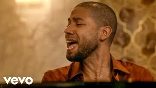 Empire Cast - Mama (Stripped Down Version) ft. Jussie Smollett by : EmpireFoxVEVO