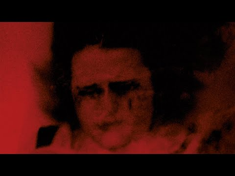 AUDIO: ANNA VON HAUSSWOLFF - 'The Truth, The Glow, The Fall'