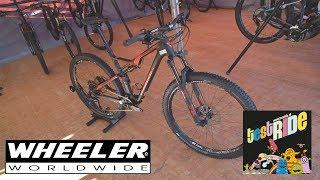 Nonton New Wheeler Bikes 2018   Testride Switzerland 2017  4k  Film Subtitle Indonesia Streaming Movie Download